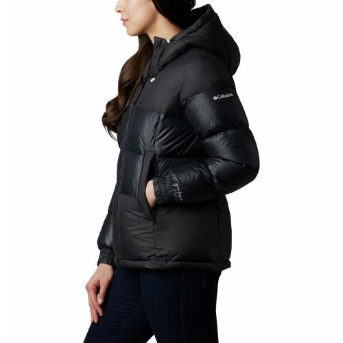 Куртка женская Pike Lake™ II - фото 3
