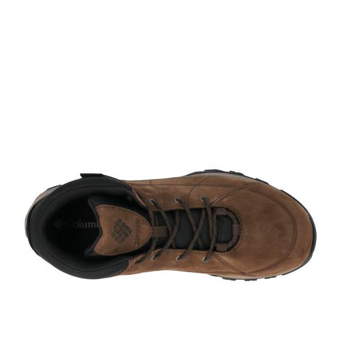 Ботинки мужские CRESTWOOD - фото 5