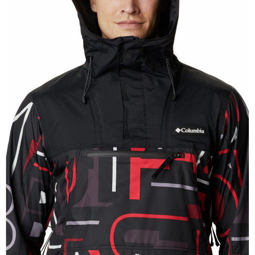 Куртка мужская Park Run™ - фото 4