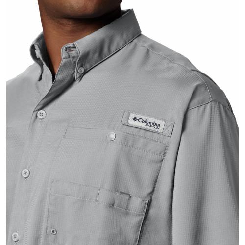 Рубашка мужская Tamiami II - фото 3