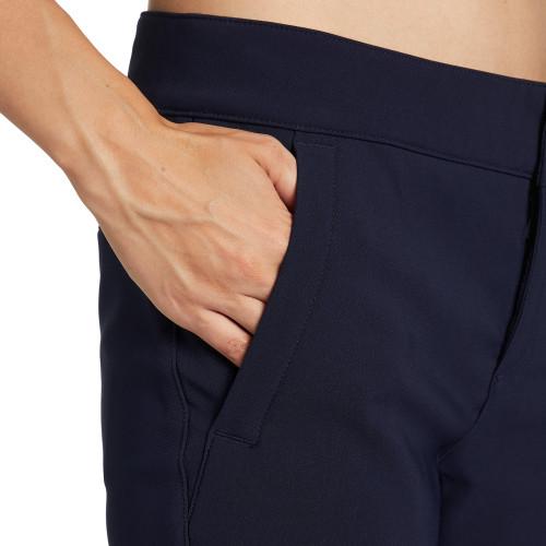 Брюки женские Ogden Point Pant - фото 4