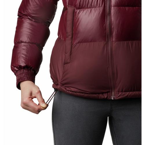 Куртка женская Pike Lake™ II - фото 6