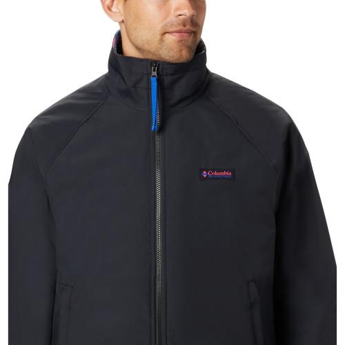 Куртка мужская Falmouth™ - фото 4