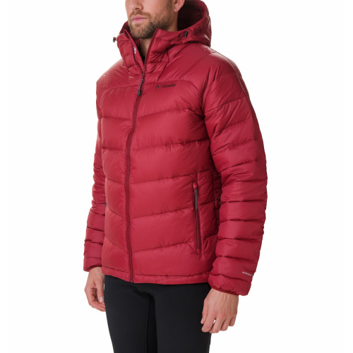 Куртка пуховая мужская Centennial Creek™ - фото 1