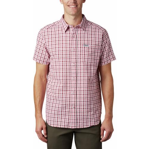 Рубашка мужская Brentyn Trail