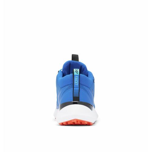 Ботинки мужские FACET™ 30 OUTDRY™ - фото 3