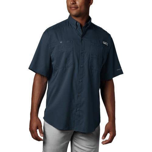 Рубашка мужская Tamiami™