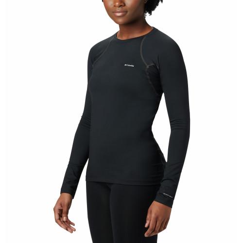 Термобелье верх женское Heavyweight Stretch - фото 1
