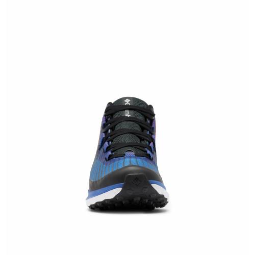 Ботинки мужские ESCAPE™ SUMMIT OUTDRY™ - фото 8