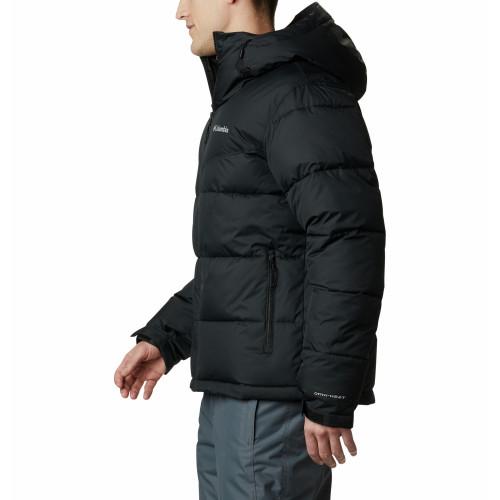 Куртка мужская горнолыжная Iceline Ridge™ - фото 3
