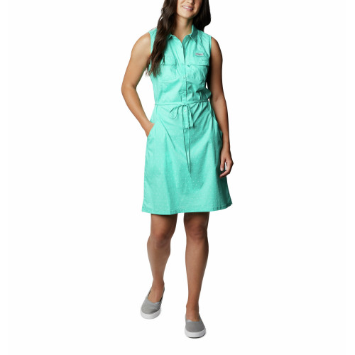 Платье Bonehead - фото 2