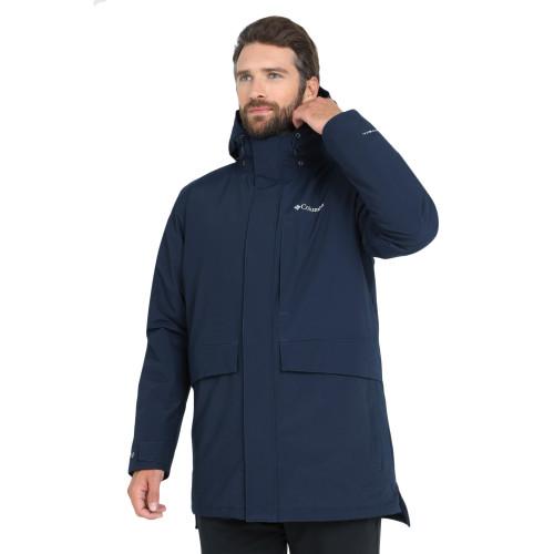 Куртка мужская Firwood