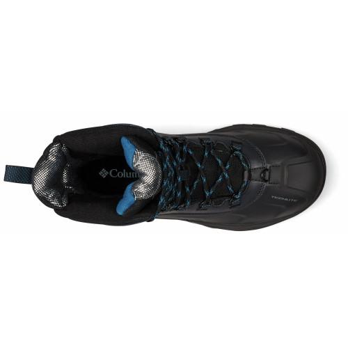 Ботинки утепленные мужские Bugaboot Plus IV - фото 10