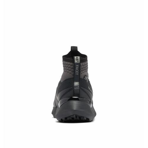Ботинки мужские FACET™ 45 OUTDRY™ - фото 3