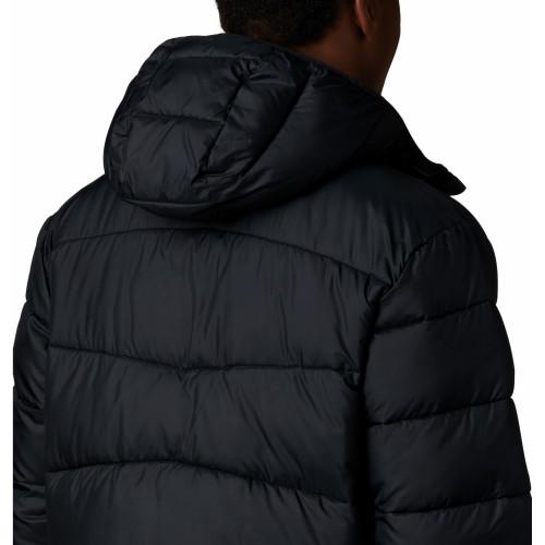 Куртка утепленная мужская Fivemile Butte™ - фото 5