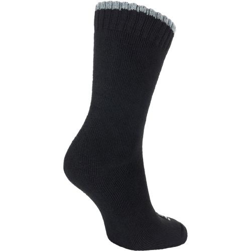 Носки для активного отдыха (1 пара) MOISTURE CONTROL ANKLET - фото 2