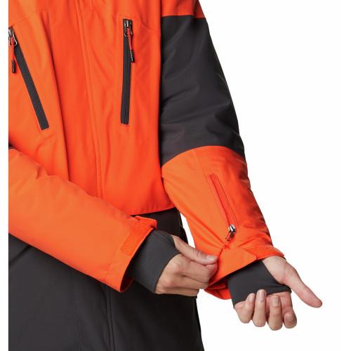 Куртка утепленная мужская Aerial Ascender™ - фото 10