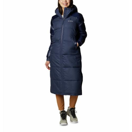 Куртка удлиненная женская Pike Lake™ - фото 7