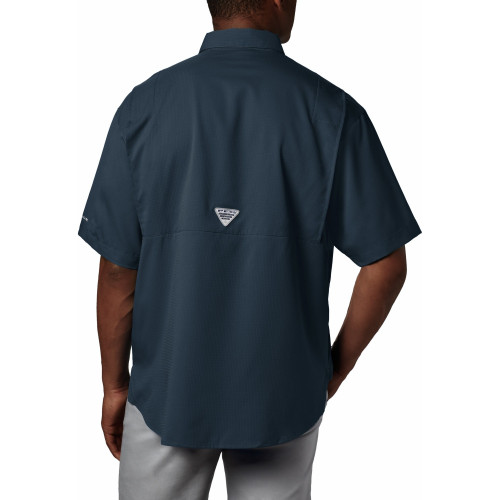 Рубашка мужская Tamiami II - фото 2