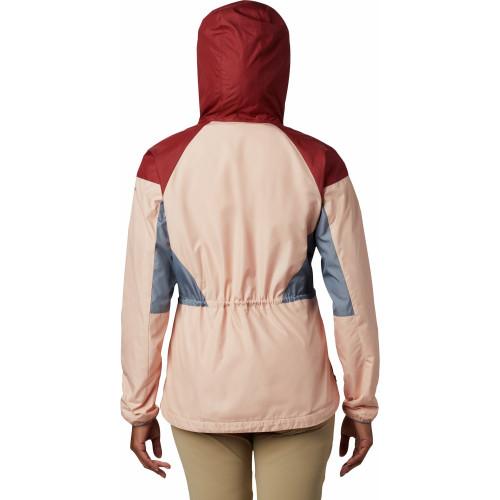 Куртка женская Side Hill™ - фото 2