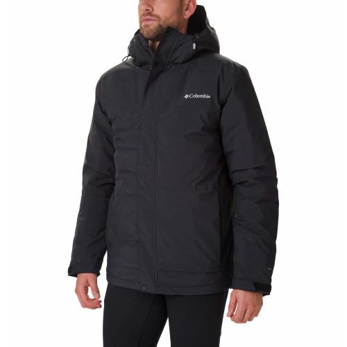 Куртка мужская Horizon Explorer™ - фото 1