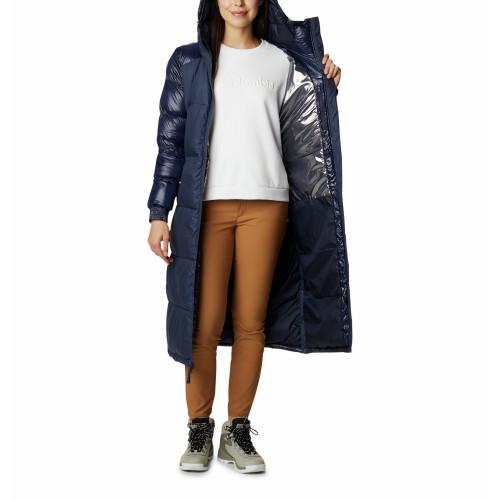 Куртка удлиненная женская Pike Lake™ - фото 5