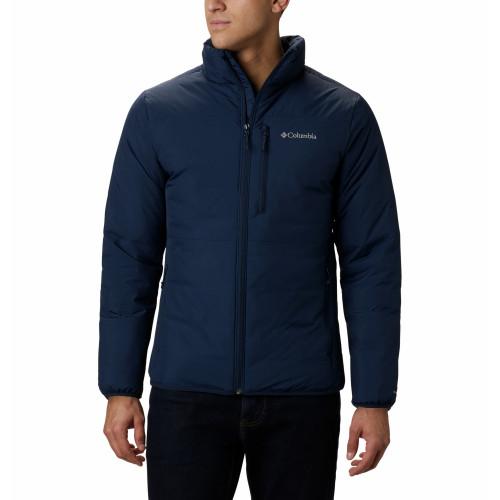 Куртка утепленная мужская Grand Wall™ - фото 1