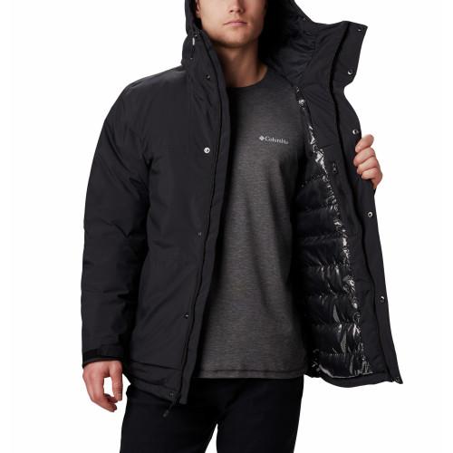 Куртка мужская Horizon Explorer™ - фото 10