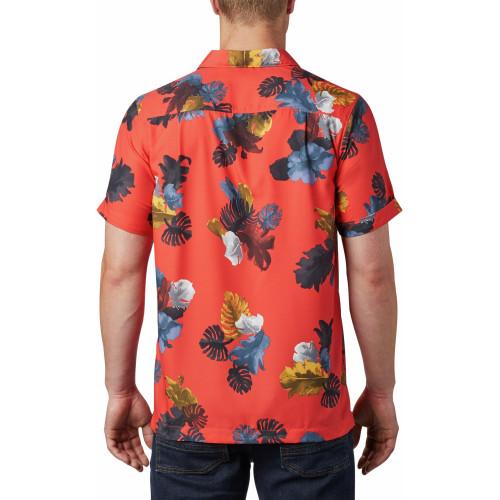 Рубашка мужская Outdoor Elements - фото 2