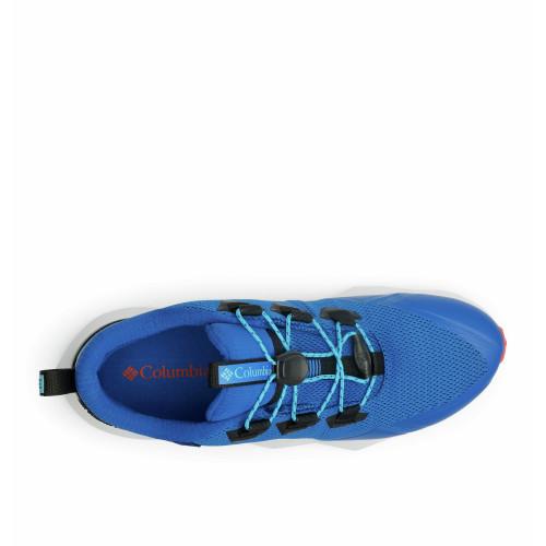 Ботинки мужские FACET™ 30 OUTDRY™ - фото 9