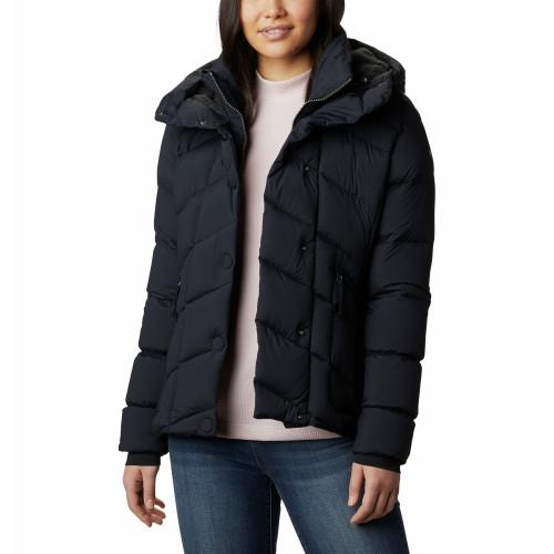 Куртка пуховая женская Ember Springs™ - фото 1