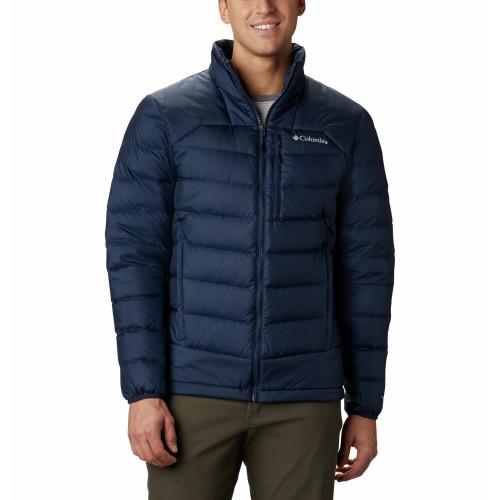 Куртка пуховая мужская Autumn Park™ - фото 1