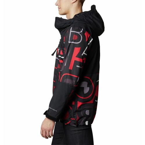 Куртка мужская Park Run™ - фото 3