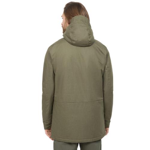 Куртка утепленная мужская Rowland Heights - фото 3