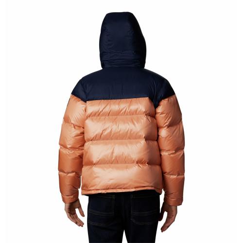 Куртка пуховая мужская Bulo Point™ - фото 2
