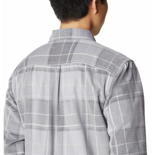 Рубашка мужская Flare Gun™ - фото 5