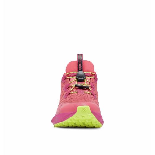 Ботинки женские FACET™ 30 OUTDRY™ - фото 8