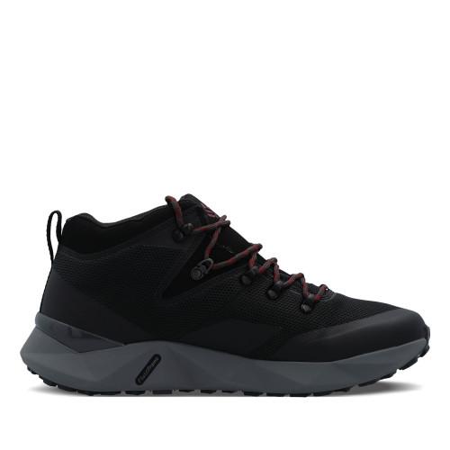 Ботинки мужские Facet™ 60 Outdry™