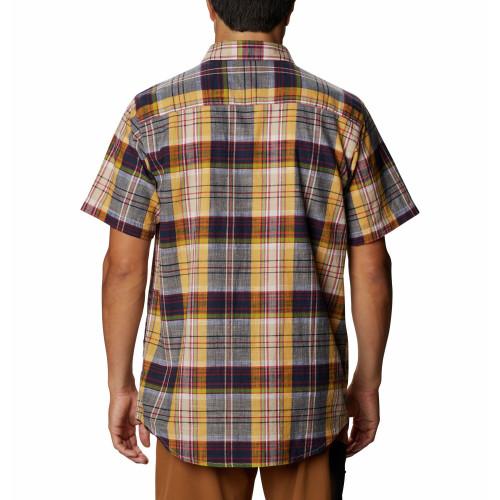 Рубашка мужская Under Exposure™ - фото 2