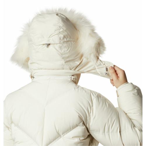 Куртка пуховая женская Snowy Notch™ - фото 6