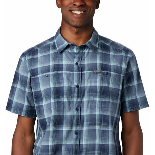 Рубашка мужская Leadville Ridge™ II - фото 4