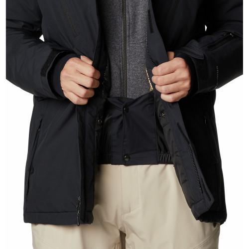 Куртка утепленная мужская Aerial Ascender™ - фото 12