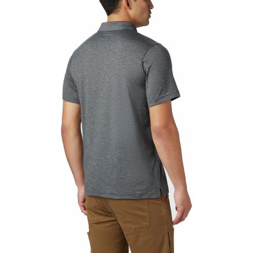 Рубашка-поло мужская Tech Trail™ - фото 2