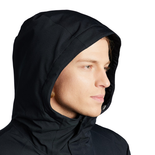 Куртка утепленная мужская Cedar Summit™ - фото 4