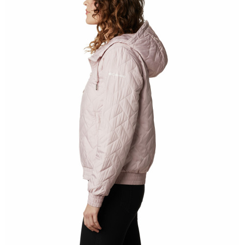Куртка женская Sweet View - фото 3