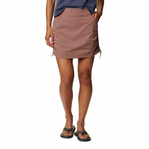 Юбка-шорты Anytime Casual™ - фото 1