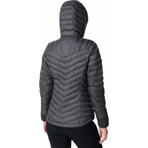 Куртка утепленная женская Windgates™ - фото 2