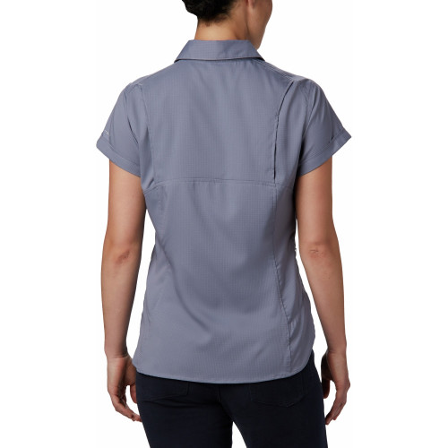 Рубашка женская Silver Ridge™ - фото 2