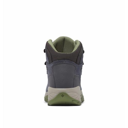 Ботинки женские Newton Ridge™ Plus Waterproof Amped - фото 3