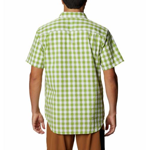 Рубашка мужская Brentyn Trail - фото 2